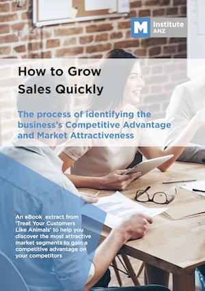 How to Grow Sales - ebook.jpg