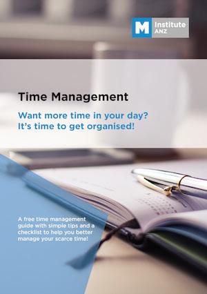 Time Management - image.jpg