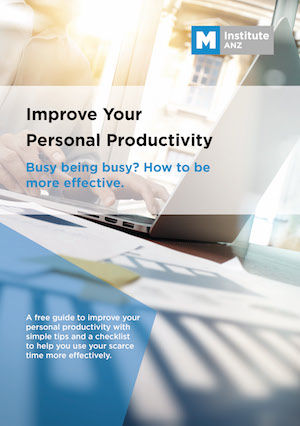 (A) Improve Your Personal Productivity - image.jpg