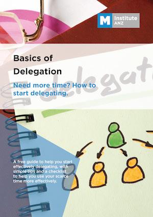 Basics of delegation - image.jpg