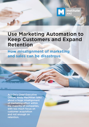 Email #5 Use Marketing Automation.jpg