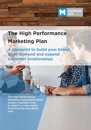Email #6 The High Performance Marketing Plan.jpg