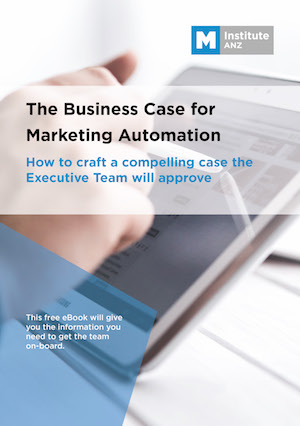 Email #7 The Business Case for Marketing Automation.jpg
