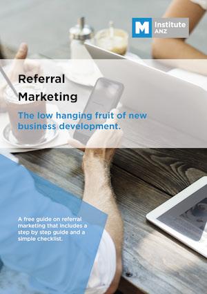 Referral Marketing - image.jpg