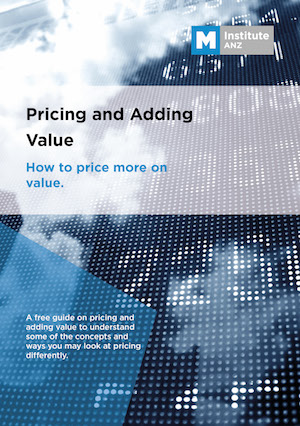 Pricing and adding value - image.jpg