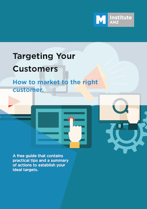 Targeting Your Customers - image.jpg