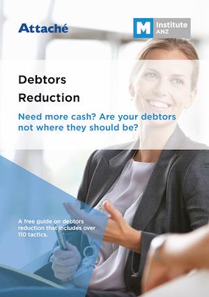 Cash Flow - Debtors Reduction - image.jpg