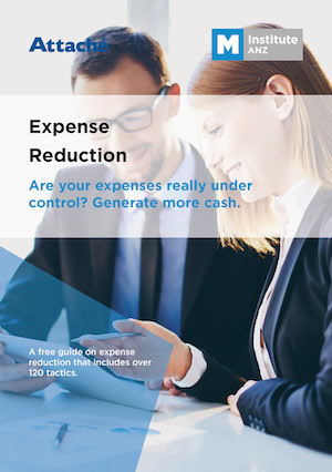 Cash Flow - Expense Reduction - image.jpg