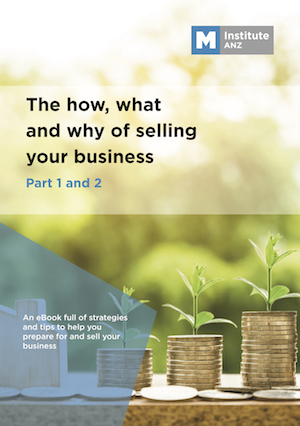 Sell your Business ebook 1-2.jpg