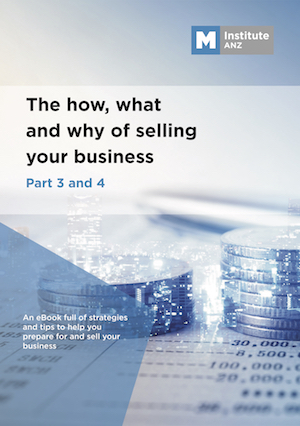 Sell your Business ebook 3-4.jpg