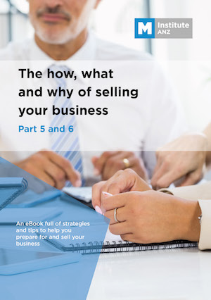Sell your business ebook 5 & 6.jpg