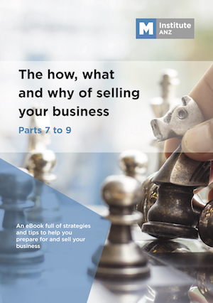 Sell your Business ebook 7-9.jpg