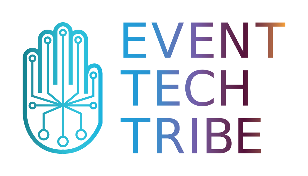Event Tech Tribe
