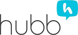 hubb-logo-264.png