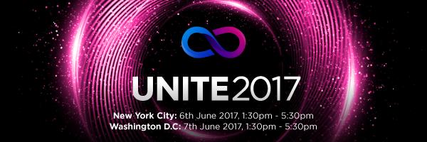 unite_2017