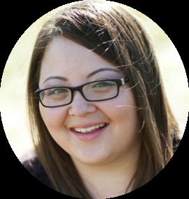 Liz Caruso, techsytalk