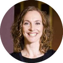 Marie-Claire Andrews, Event Tech Tribe