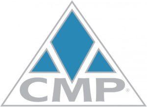 CMP credit