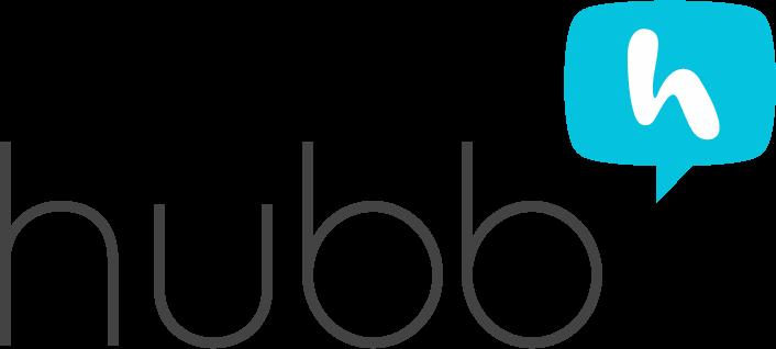 Hubb-Logo-706x318.png