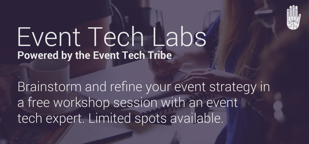 Event Tech Labs graphic.png