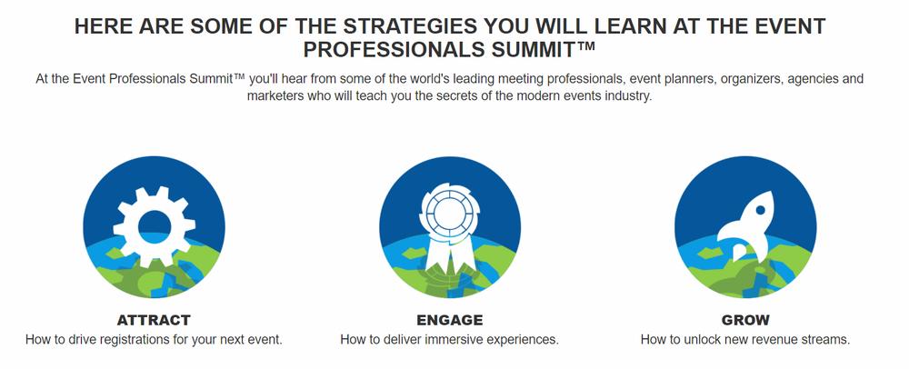 summit strategies.png
