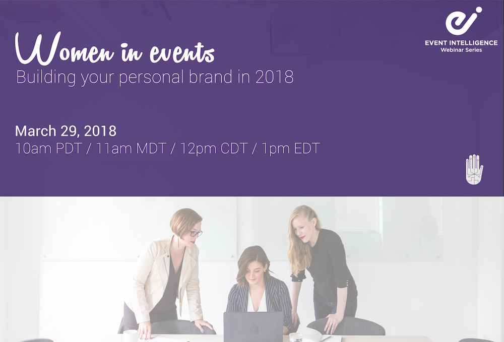 women+in+events+webinar.png