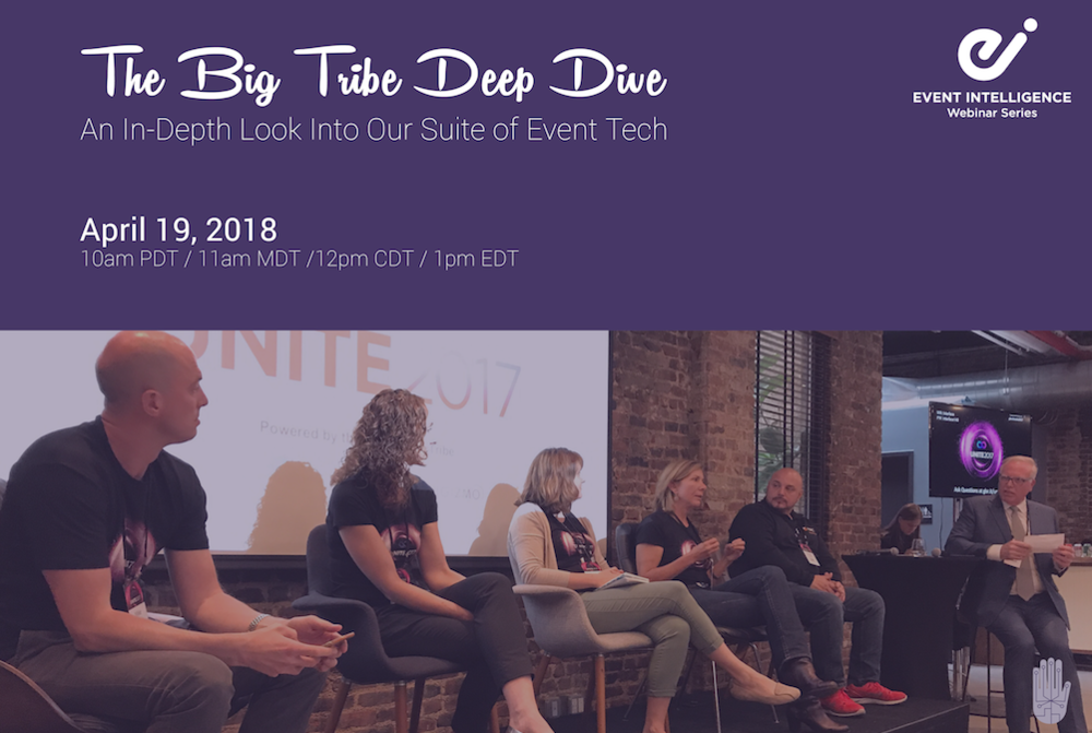 The big tribe deep dive webinar (1).png