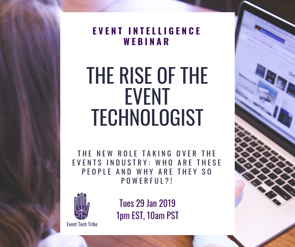 event intelligence webinar.png