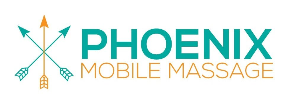 mobile massage phoenix