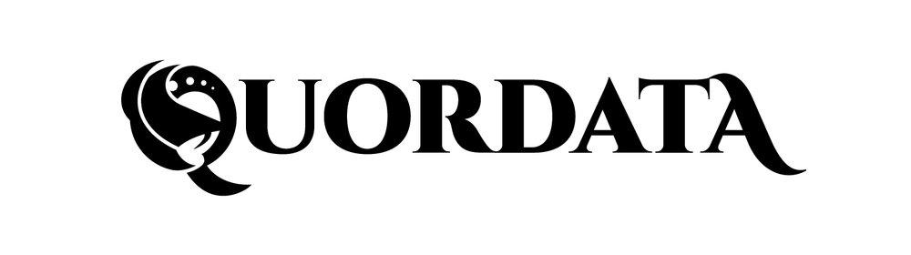 qordata (chordata) updated logo-01.jpg