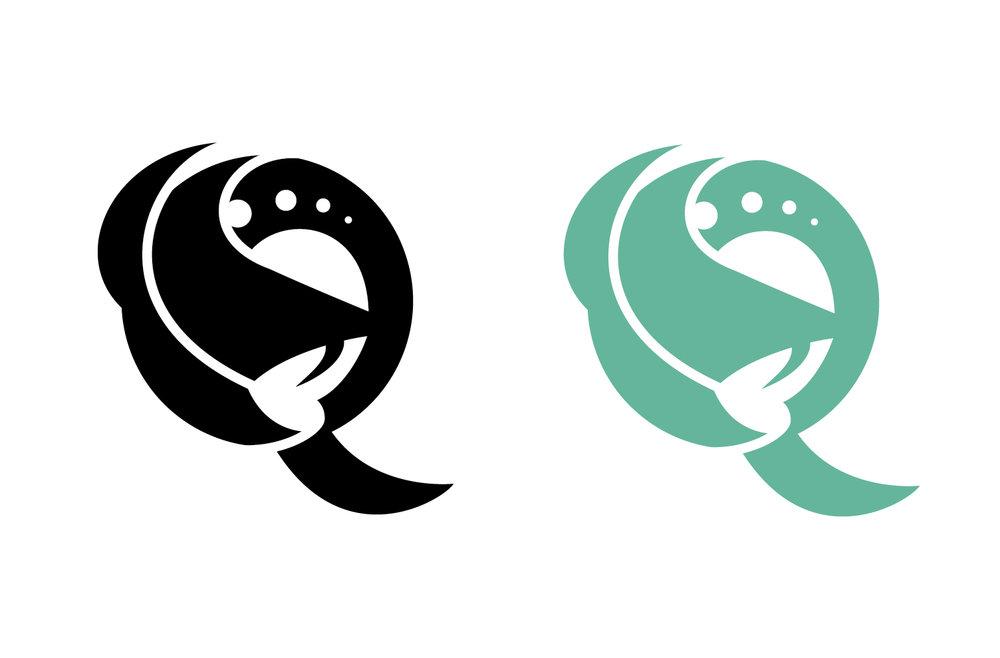 qordata (chordata) updated logo-03.jpg