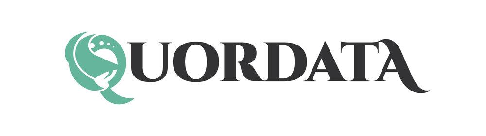 qordata (chordata) updated logo-02.jpg