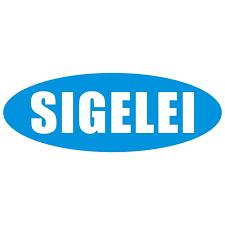 sigeleilogo.png