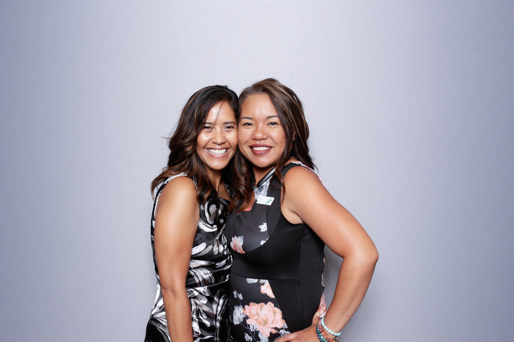 PIQ Photobooth Co.-Holiday Inn Tacoma Mall Grand Opening Celebration-149.jpg