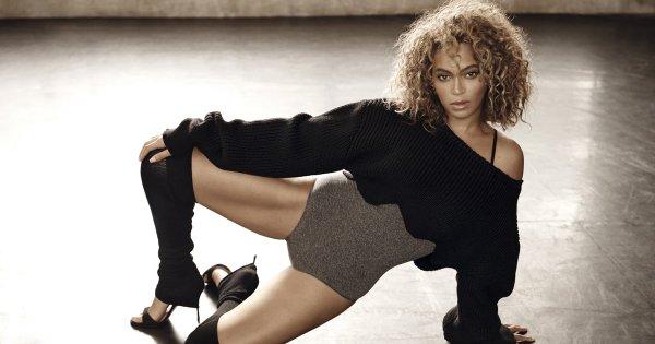 Beyonce-4.jpeg