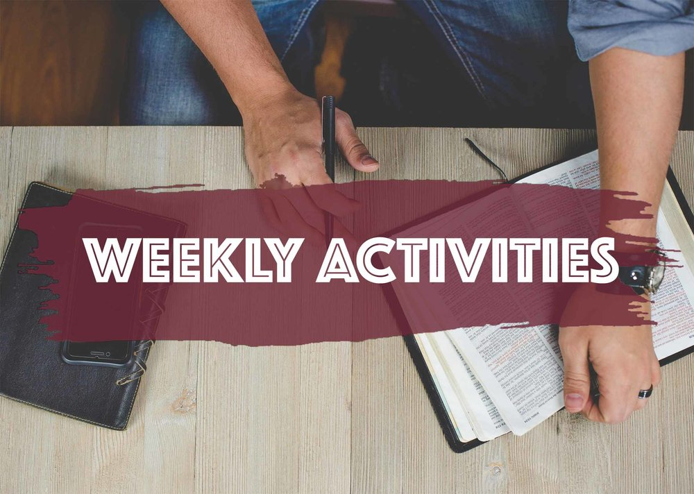 weekly.jpg