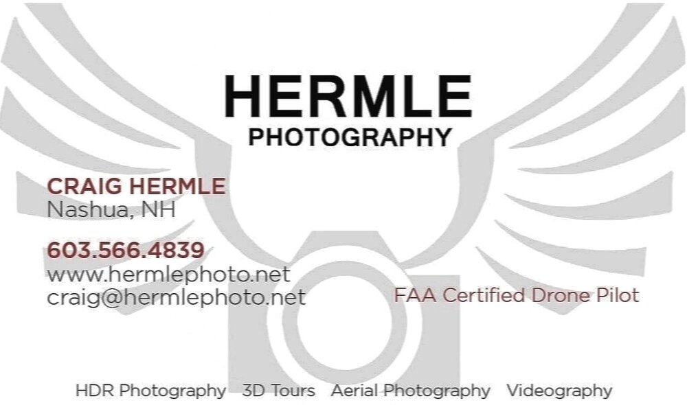 HERMLE PHOTOGRAPHY