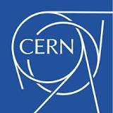 CERN-logo.jpg