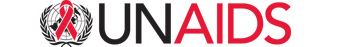 unaids-logo.jpg