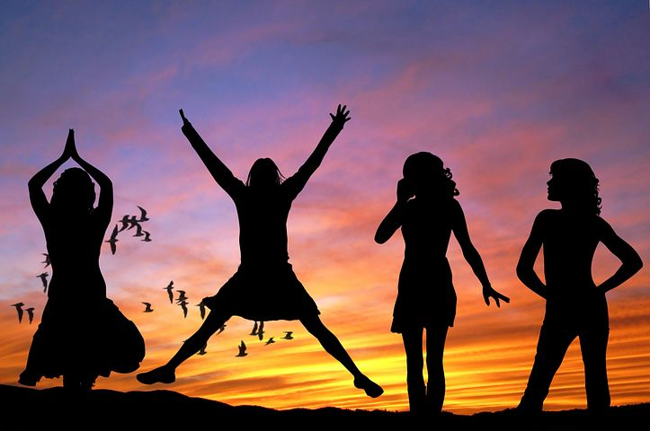 women group celebrate.jpg