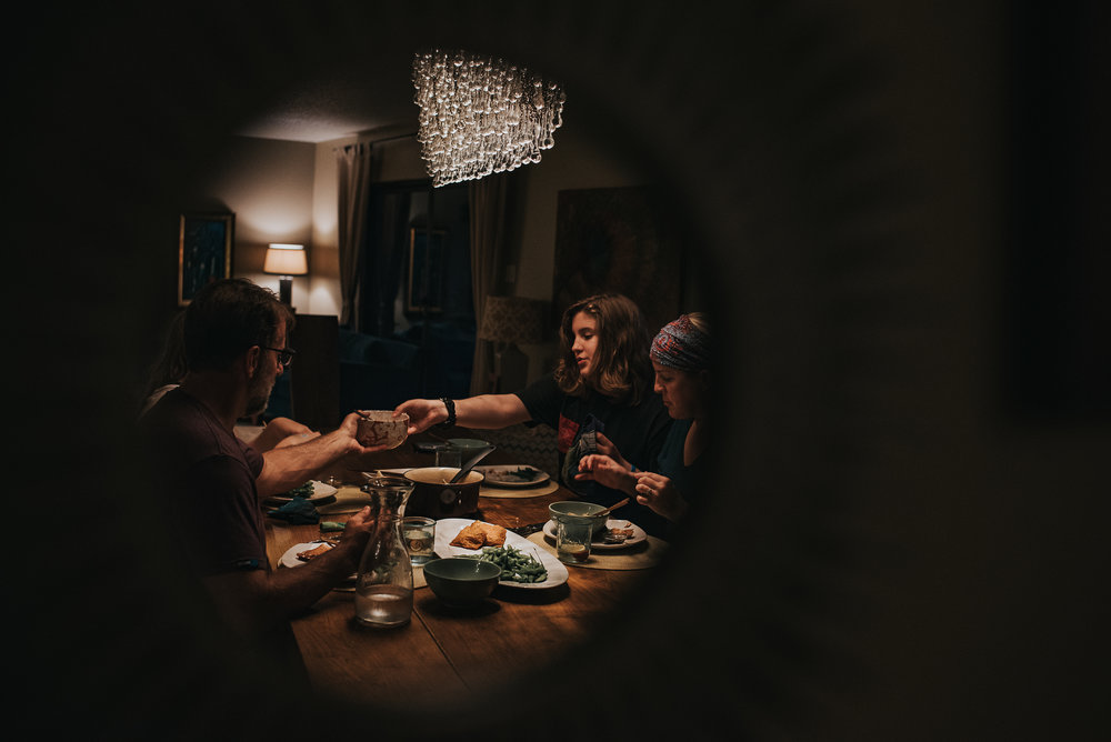 LeGassick Table Story 2017-1.jpg