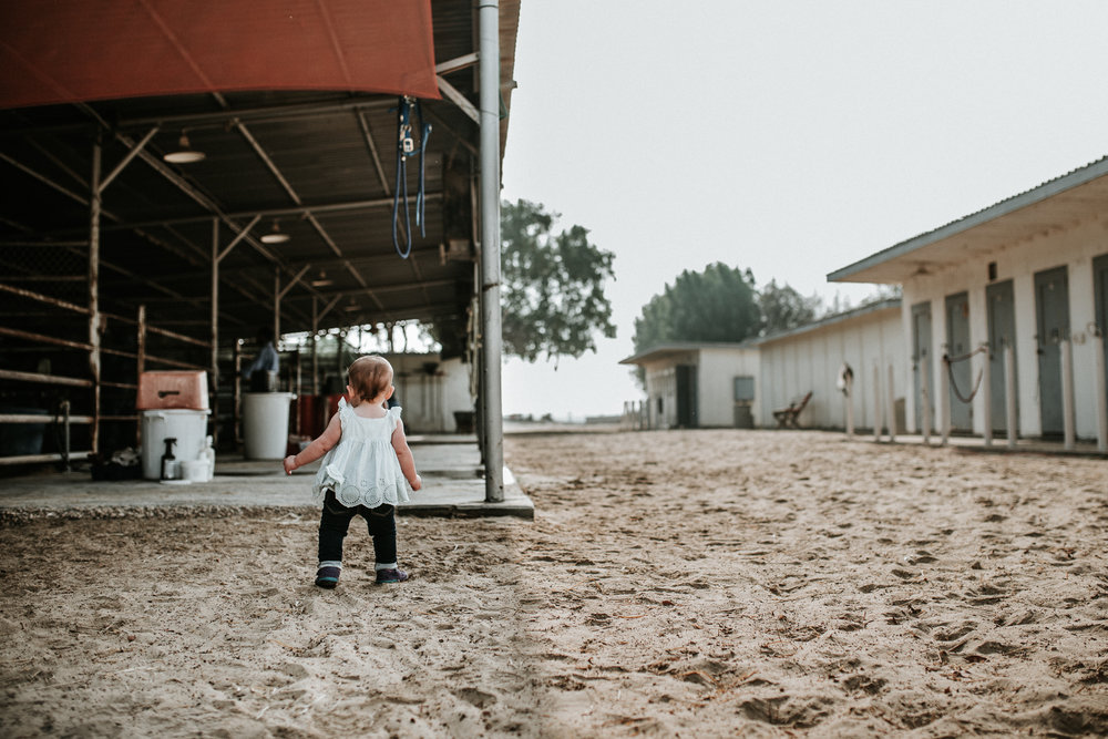 saudi arabia family photographer, bahrain family photographer, Khobar family photographer, houston family photographer, documentary family photographer
