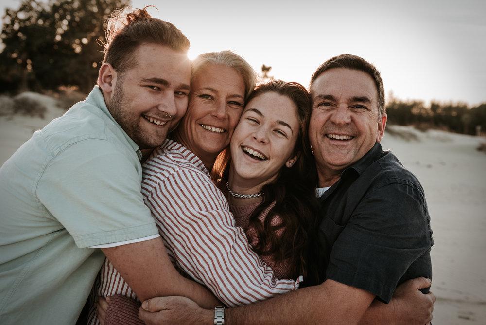 Reed Family 2017 FB Friendly-13.jpg