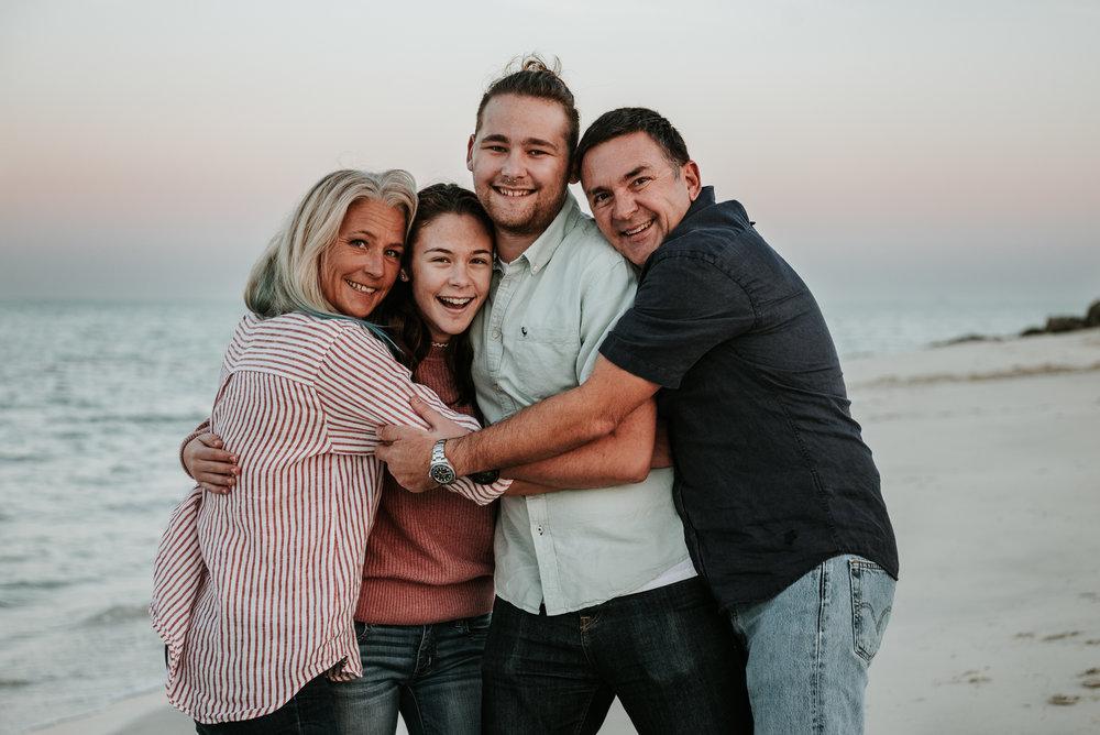 Reed Family 2017 FB Friendly-44.jpg