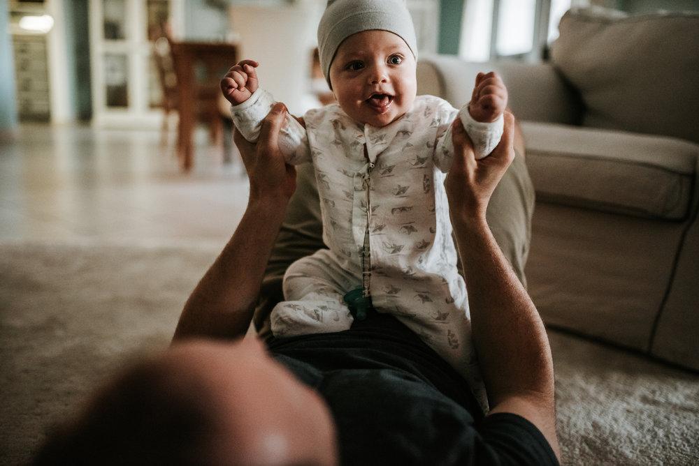 Saudi Family Photographer-2.jpg