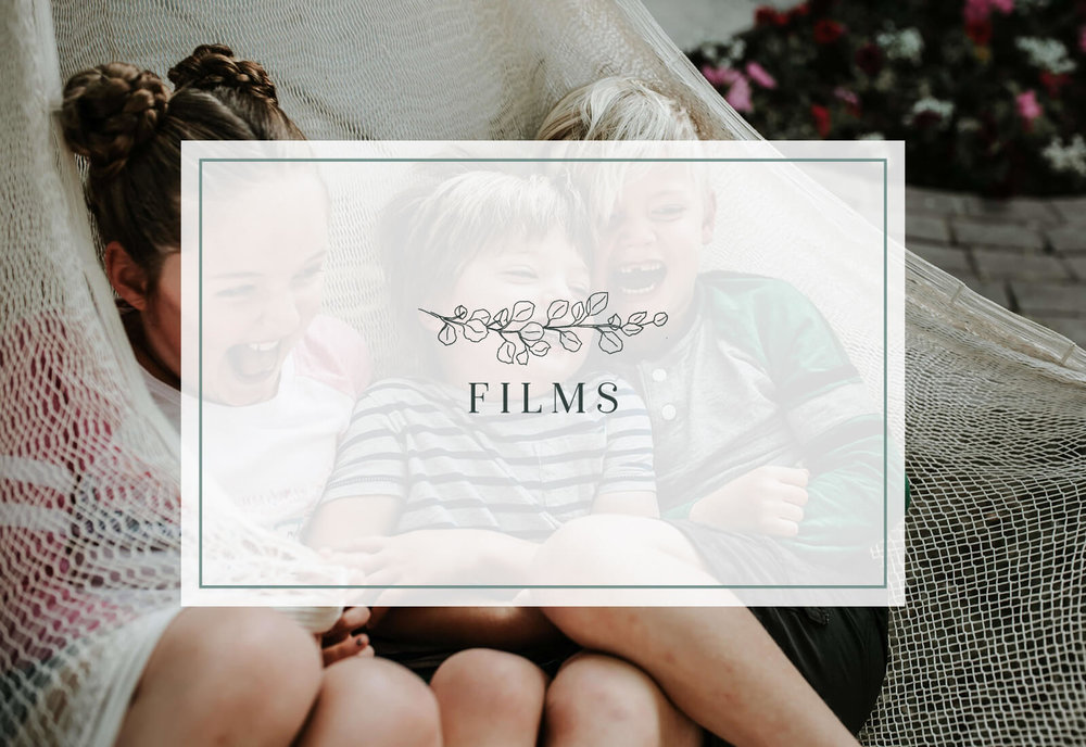Allison Redmon Photography & Films Home Page Buttons_Films.jpg