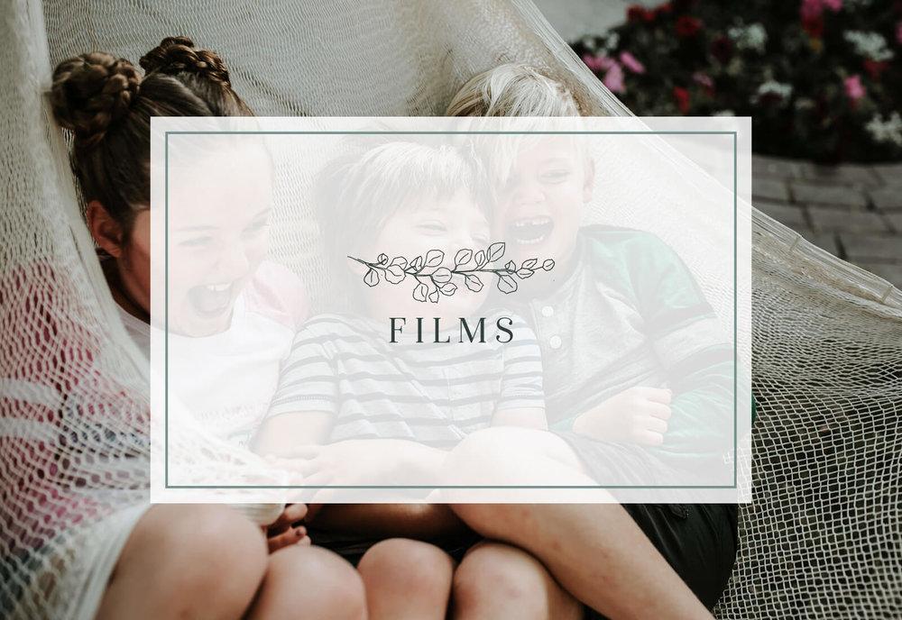 Allison Redmon Photography & Films Home Page Buttons_Films.jpg