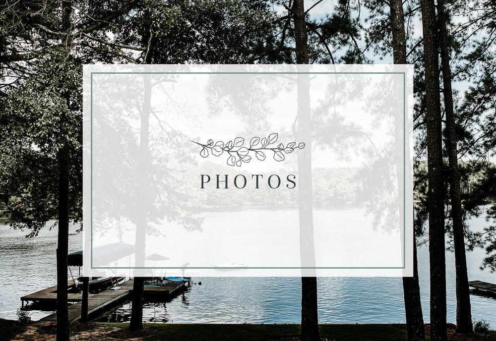 Allison Redmon Photography & Films Home Page Buttons_Photos.jpg