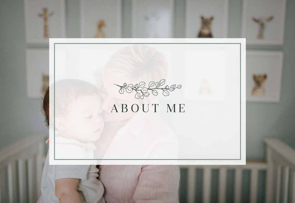 Allison Redmon Photography & Films Home Page Buttons_About Me.jpg