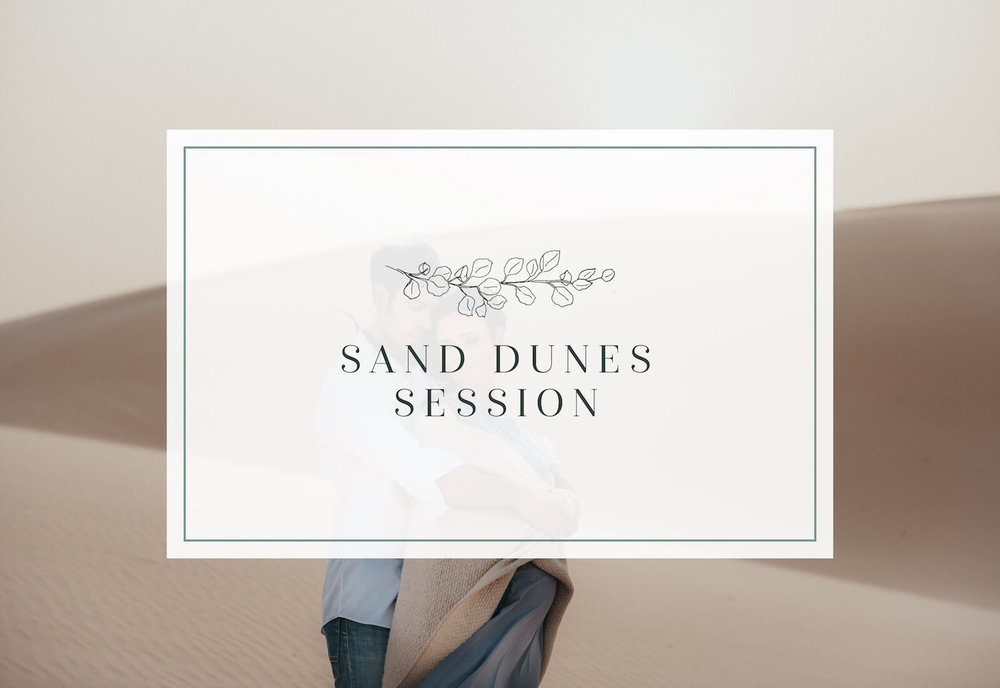 Allison Redmon Photography & Films Session Buttons_Sand Dunes.jpg